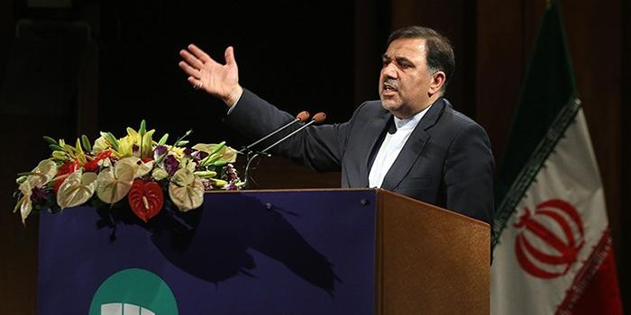 وزیر راه: میراثدار شلختگی دولت قبل در مسکن مهر هستیم