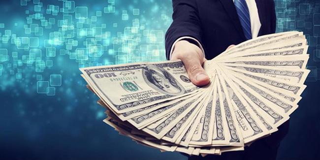 تعامل با سرمایهگذاران خارجی شاهکلید توسعه بازار