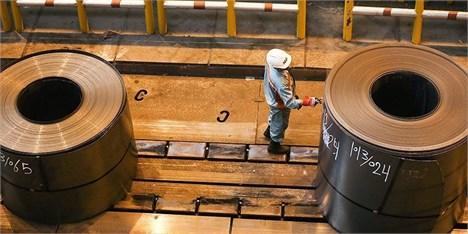 سکانسهای مغفول صنعت فولاد ایران