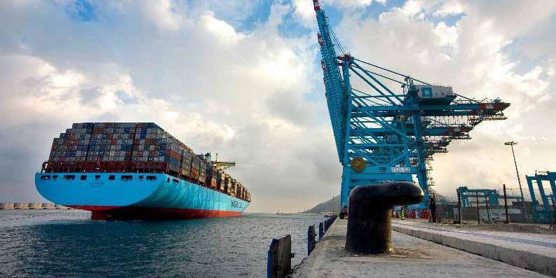 جزئیات تبادلات تجاری ایران - بلژیک