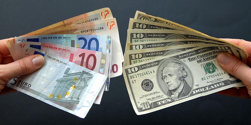 فرصت جذب سرمایهگذاری خارجی