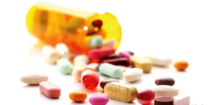 سرمایهگذاری مشترک دارویی در بنبست مقررات بانکی