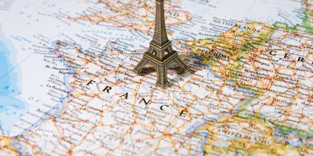 جاذبه فرانسوی شهرهای جدید/ رونمایی از شهر 10 منظوره
