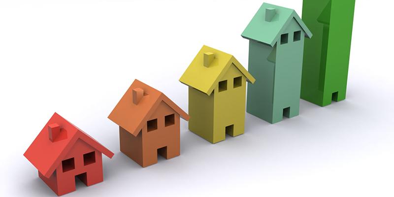 خانههای خالی از سال بعد مشمول مالیات میشوند