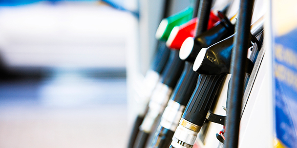 تقدیم طرح دوفوریتی حفظ کارت سوخت به هیأت رئیسه مجلس