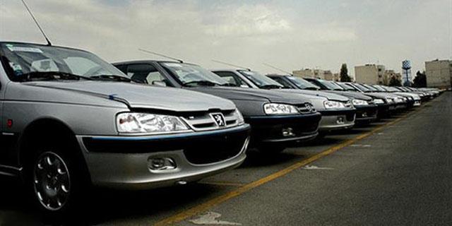 جزئیات آزادسازی قیمت خودروها/ اجازه شکلگیری حاشیه بازار نمیدهیم
