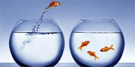 7 استراتژی برای برخورد با افرادی که تغییر را نمیخواهند