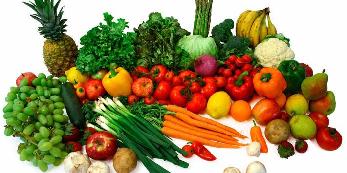 ارسال رایگان میوه و سبزیجات به کربلا/ بازار داخلی کساد است