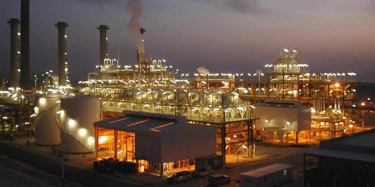 موافقتنامه گازی ایران، فرانسه و چین امضا شد/تولید اولیه بعد از ۴۰ ماه