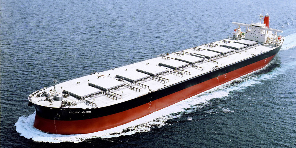 «سوئیفکو» سوئیس مشتری جدید نفت سوآپ/ سوآپ نفت کماکان متوقف است