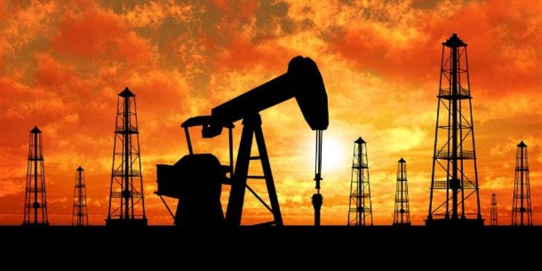 پالس دوگانه ترامپ به نفت