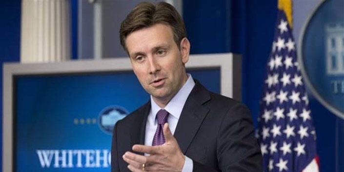 دولت اوباما به توافق هستهای ایران پایبند است