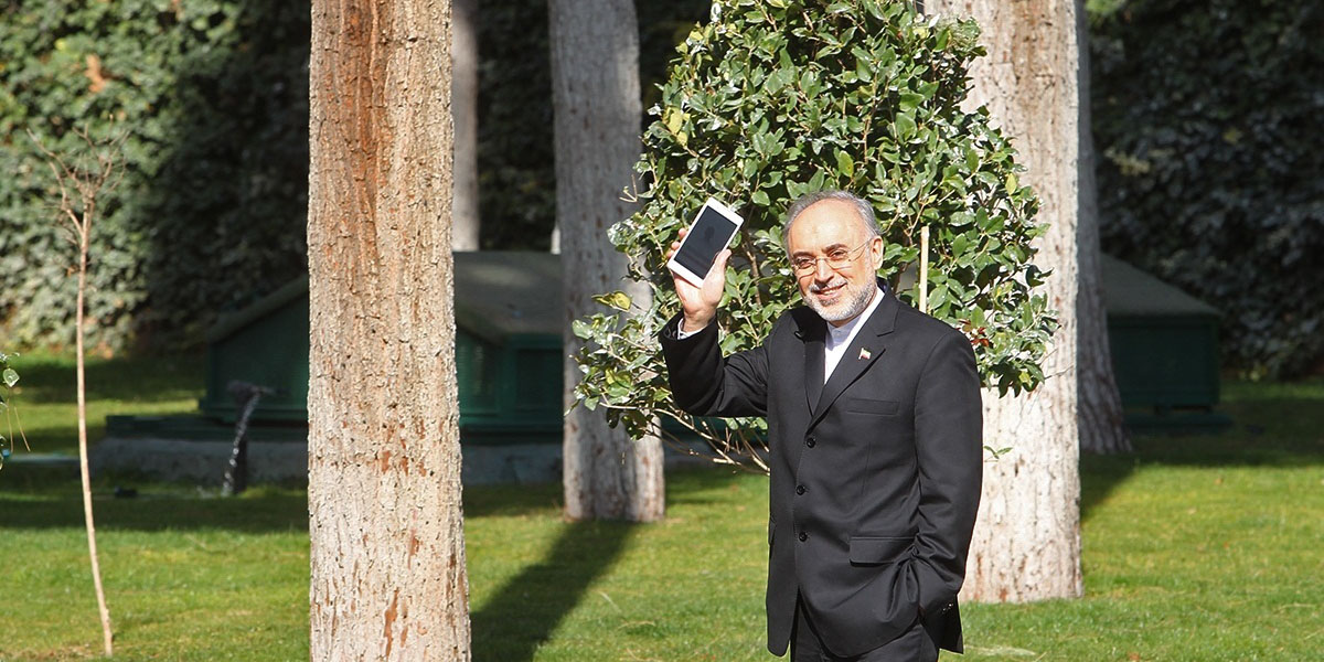 دیدار صالحی با معاون نخست وزیر و وزیر فرهنگ لهستان/ تاکید بر توسعه همکاری های تهران و ورشو