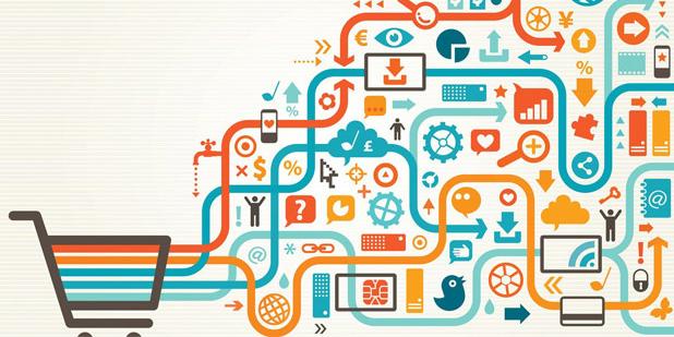 5 اصل که بازاریابی محتوا را متحول خواهد کرد
