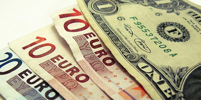 اختلاف بر سر زمان و شرایط یکسانسازی نرخ ارز
