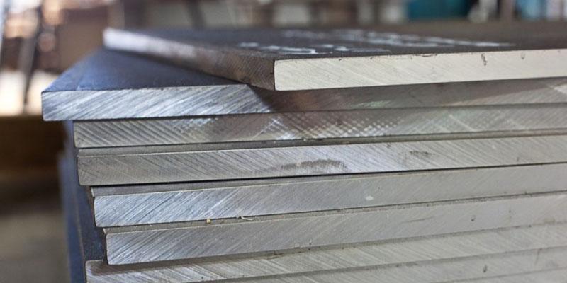 رمزگشایی از افزایش قیمت فولاد