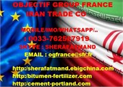 OBJECTIF GROUP  FRANCE