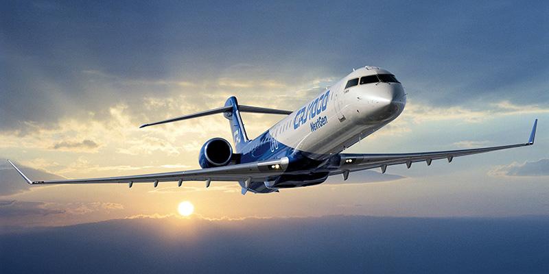تا برجام پابرجاست، فروش هواپیما متوقف نمیشود