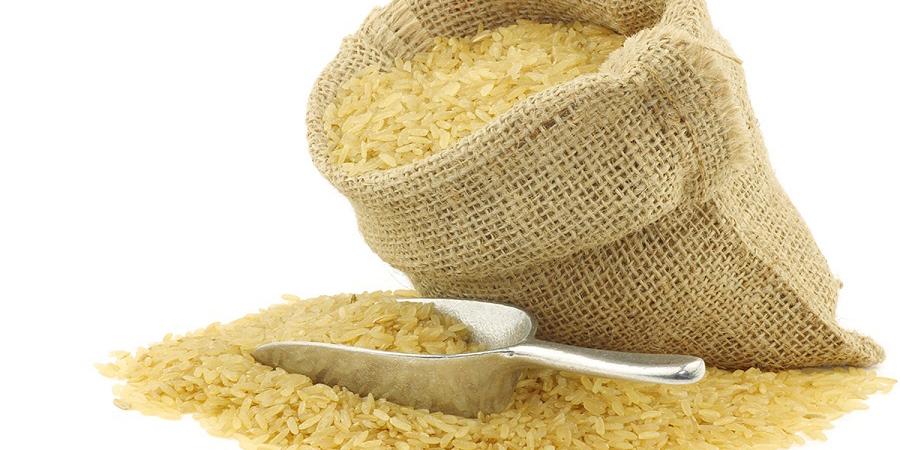 تایلند در بحران برنج