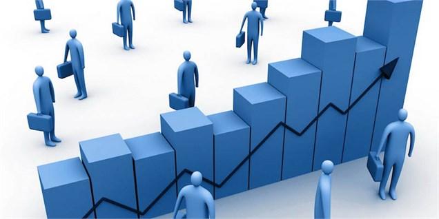 عوامل سدساز مسیر رقابت