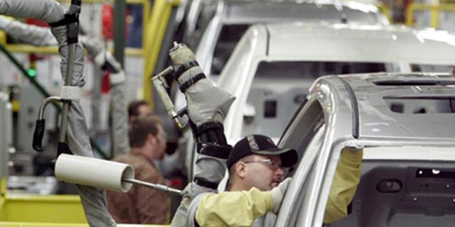 معضل کیفیت در خودرو های داخلی