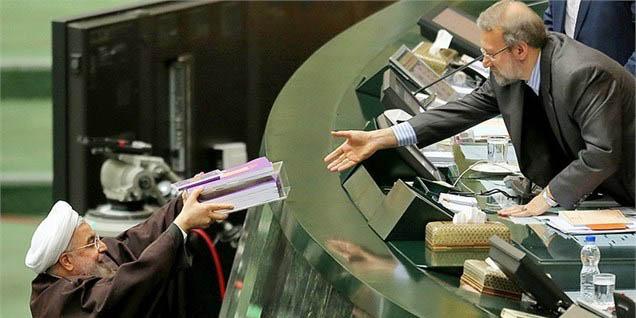 بودجه عمومی سال آینده کشور 320 هزار میلیارد تومان است