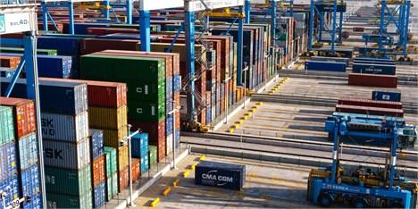 ۷۵۰ صادرکننده فقط ۱۰ میلیون دلار صادرات