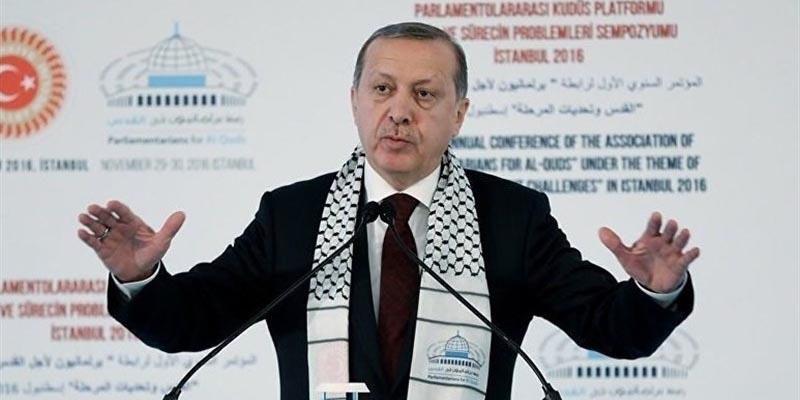ترکیه خواستار تجارت با ایران با ارزهای ملی دو کشور شد