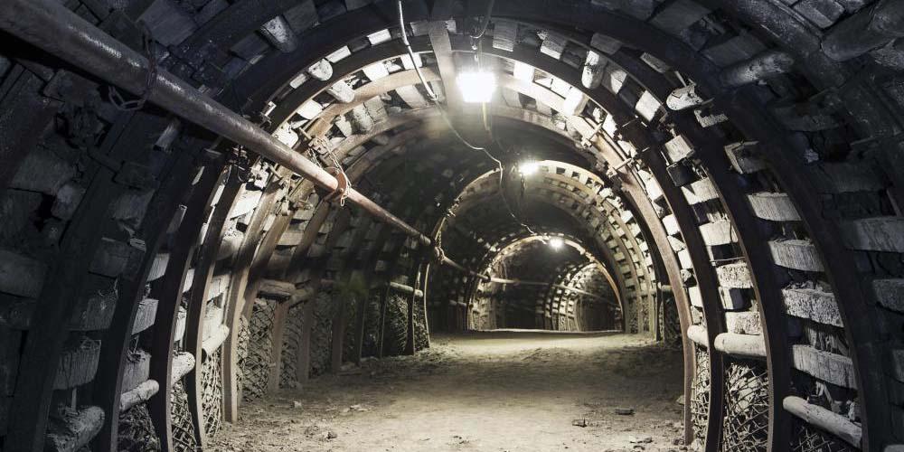 اصلاح خصوصی سازی بر مبنای انفال معدنی