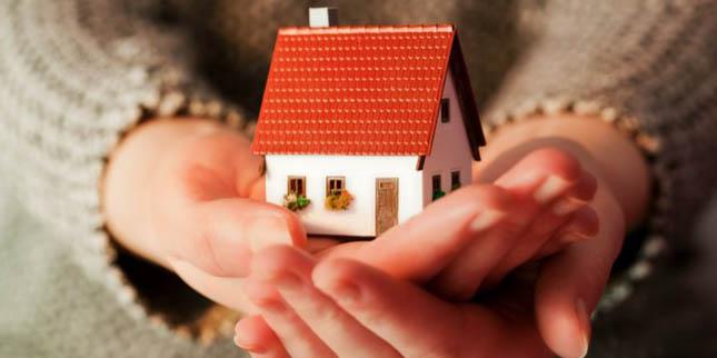 عوامل موثر در کاهش قیمت مسکن