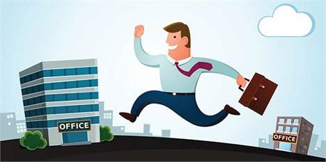 13 نشانه کارمندی که قصد ترک سازمان را دارد