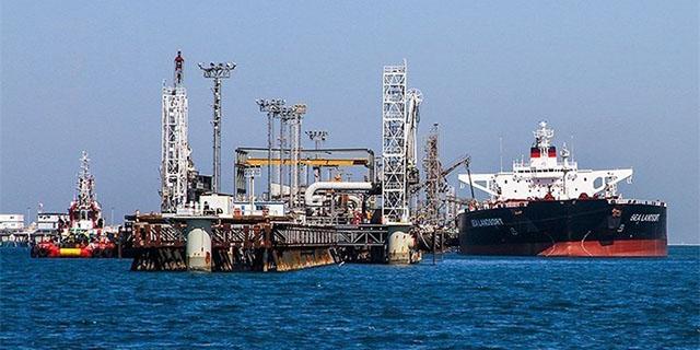 توافقنامه پاریس صادرات نفت و گاز ایران را تهدید میکند