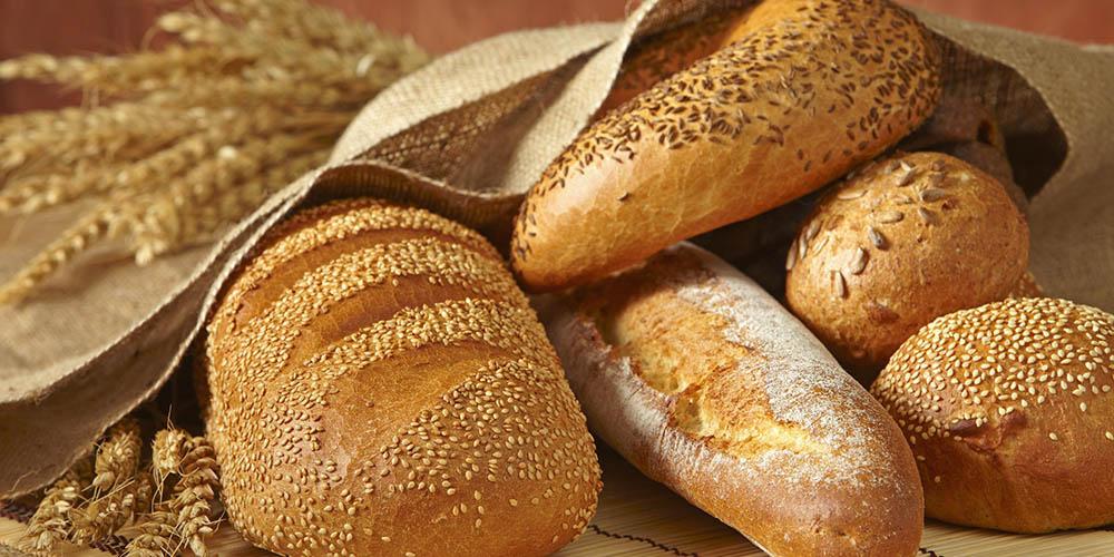 تعطیلی ۲۴ کارخانه نان صنعتی/ یارانه نان بلای تولید کیفی شده است