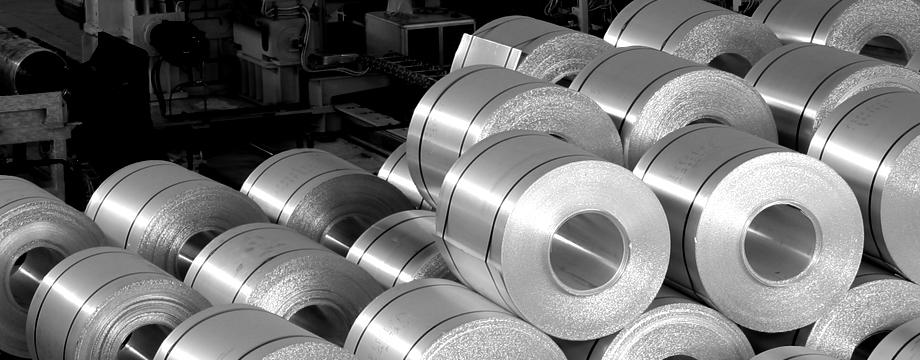 افزایش ظرفیت تولید آلومینیوم به 1.5 میلیون تن تا 1404