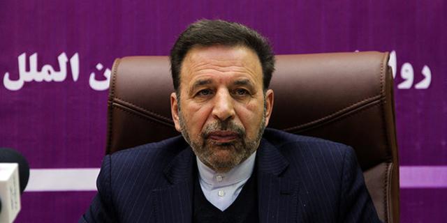 جزئیات همکاری اقتصادی ایران و روسیه