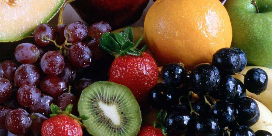 میوه و ترهبار ایرانی، برند میشود