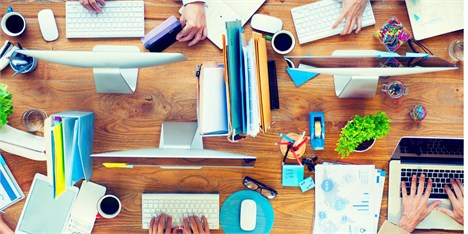 6 سوالی که طرح کسبوکار شما باید به آن پاسخ دهد