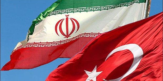 مذاکرات واعظی و وزیر اقتصاد ترکیه برای تسهیل تجارت بین دو کشور