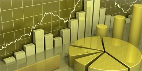 چرا تغییر نرخ بهره آمریکا مهم است؟