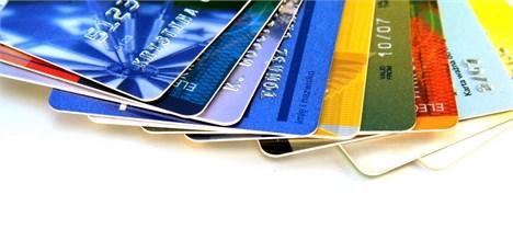 کارت بانکی ایران به دنیا متصل میشود