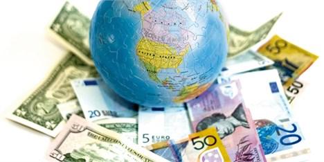 ۱۰ موضوع مهم برای اقتصادی جهانی در سال ۲۰۱۷