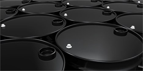 اندونزی مشتری نفت ایران شد/ خرید یک میلیون بشکه در فصل نخست 2017