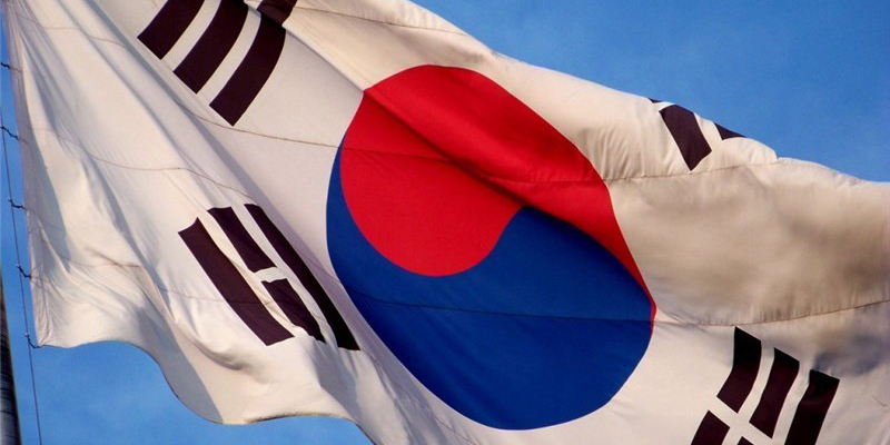 درس کره برای تجارت ایران