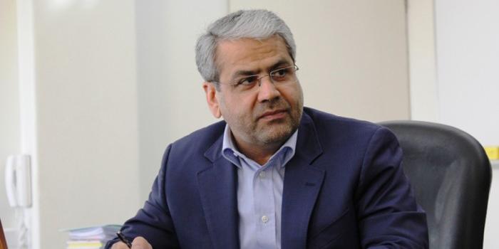 بخشش جریمه مالیاتی تعاونیها به شرط پرداخت بدهی تا پایان ۹۵