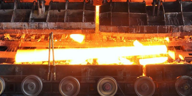خروج از رکود فولاد شاید وقتی دیگر
