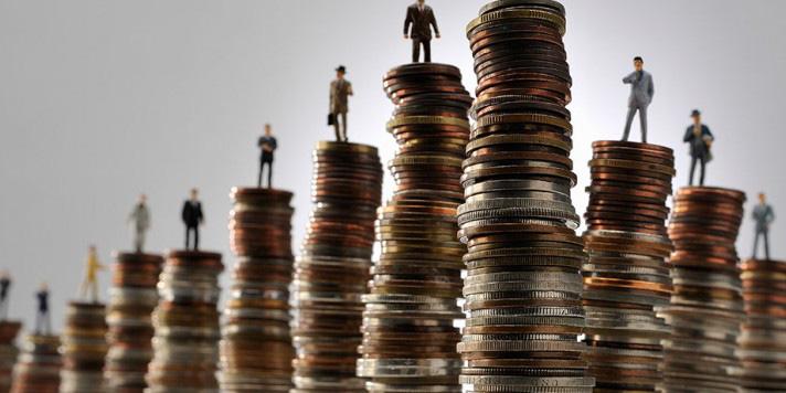 ثروتمندترین چهرههای جهان ۲۳۷ میلیارد دلار به مالشان افزودند