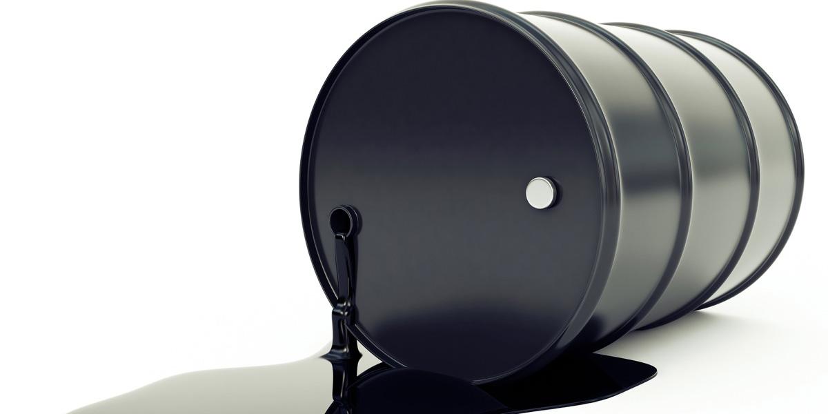 احیای صنعت نفت لیبی، توافق اوپک را تهدید میکند؟