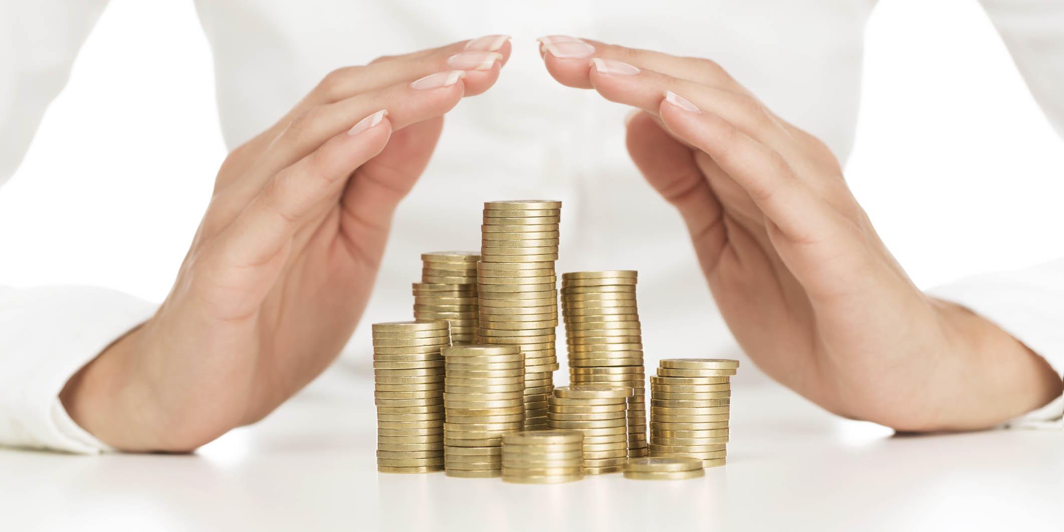غلبه ناکارآمد بانکها بر بازار سرمایه