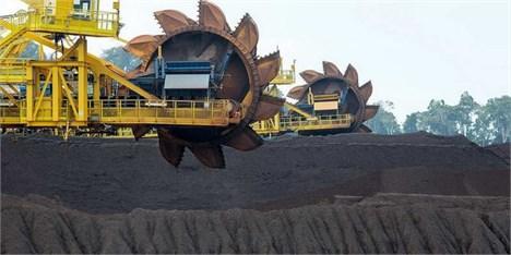 رشد قیمت سنگآهن امسال متوقف میشود/رشد ۸۱ درصدی قیمت در سال۲۰۱۶