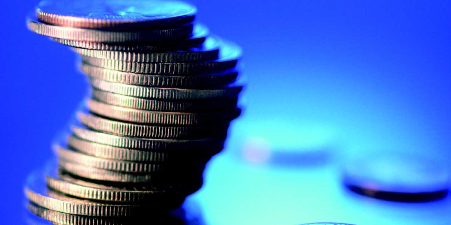 سه بال نجات بانکها